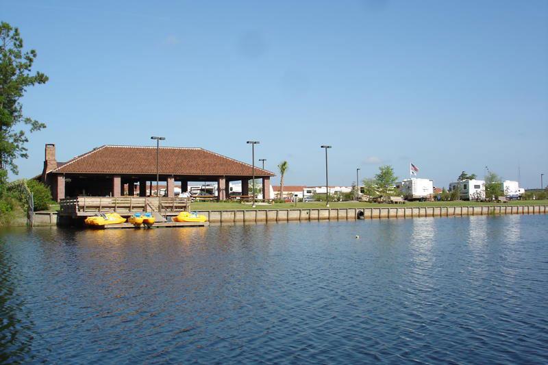 My0037 1 lake1