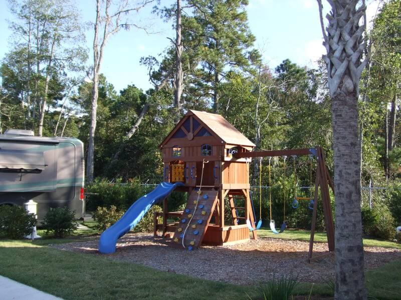 Mb2473 2 c playground