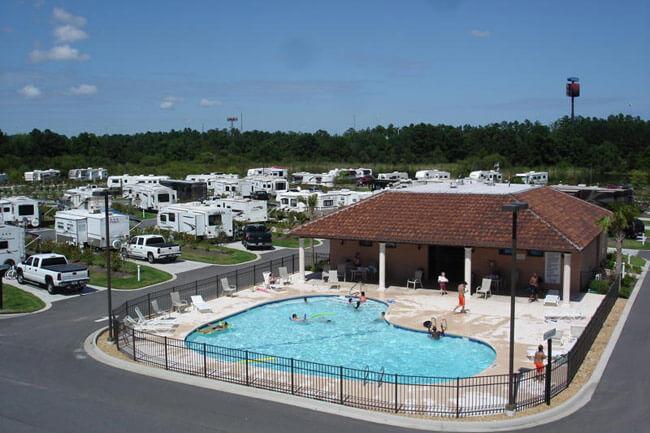 Mb2473 3 c pool