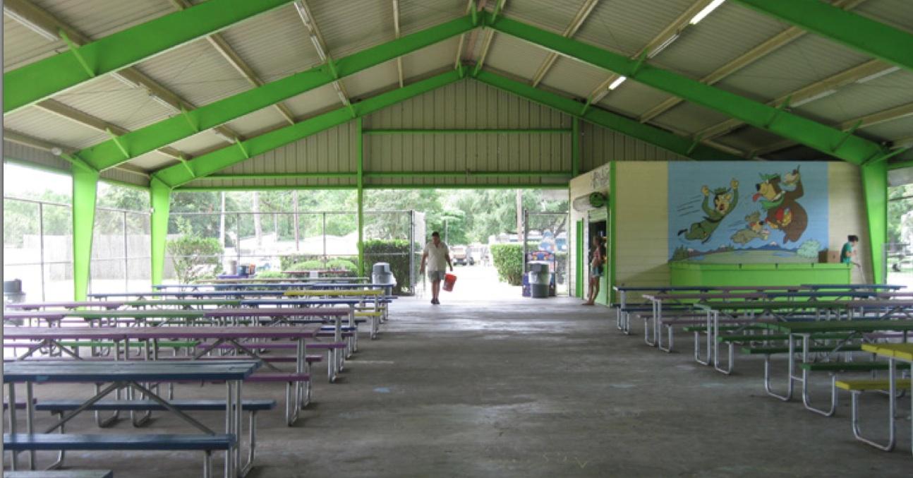 Mc1106 4 pavilion