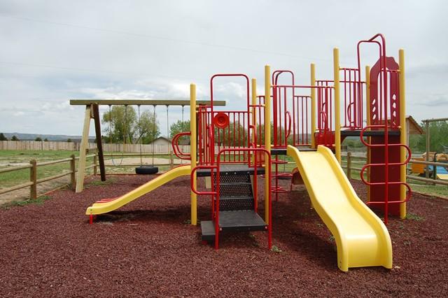 My0038 6 playground