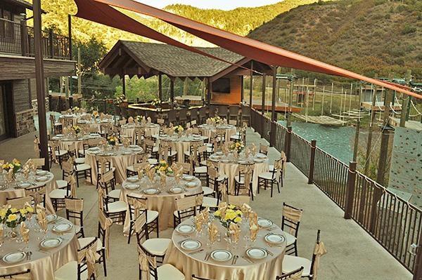 My0066 5 restaurant