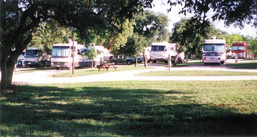 Skyline Ranch Rv Park Bookyoursite