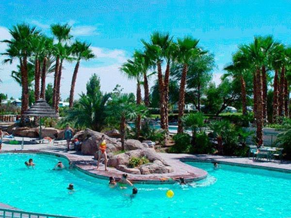 My0135 2 pool