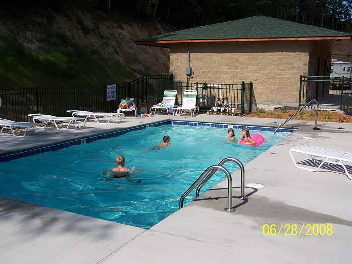 Mb2211 1 pool