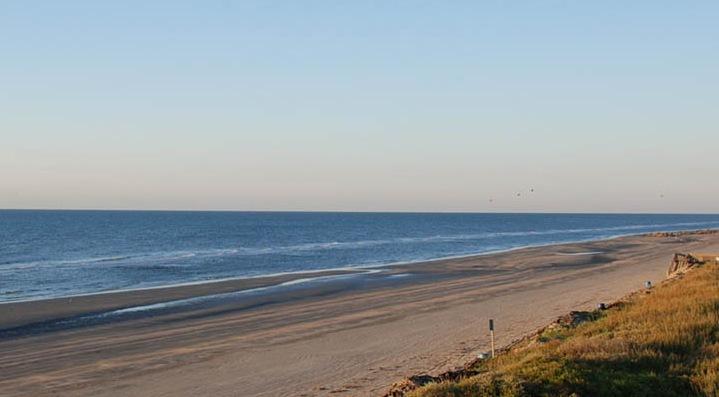 Mb2443 1 beaches