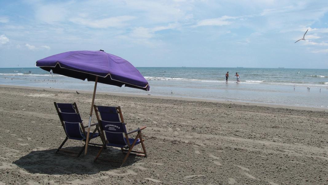 Mb2443 3 beacharea