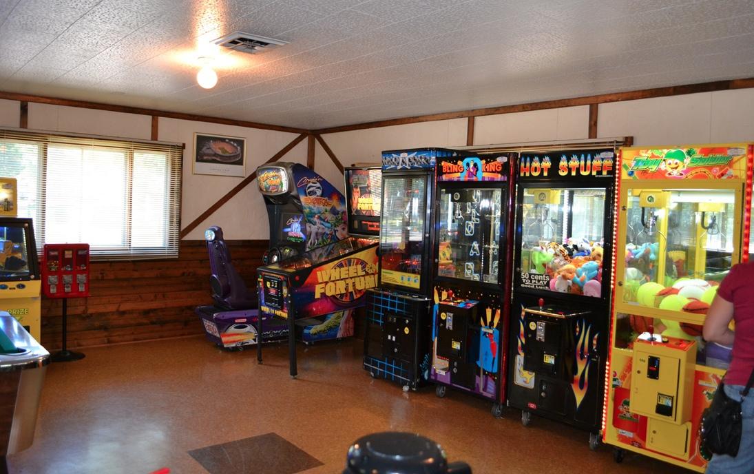Mb2465 5 arcadearea