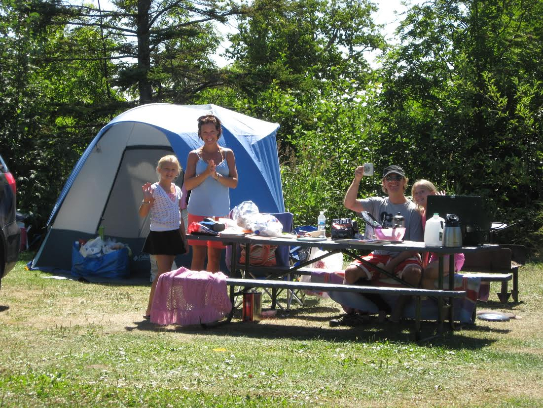 Mcu329 1 tentcamping