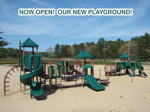 Mb2291 3 playgroundarea
