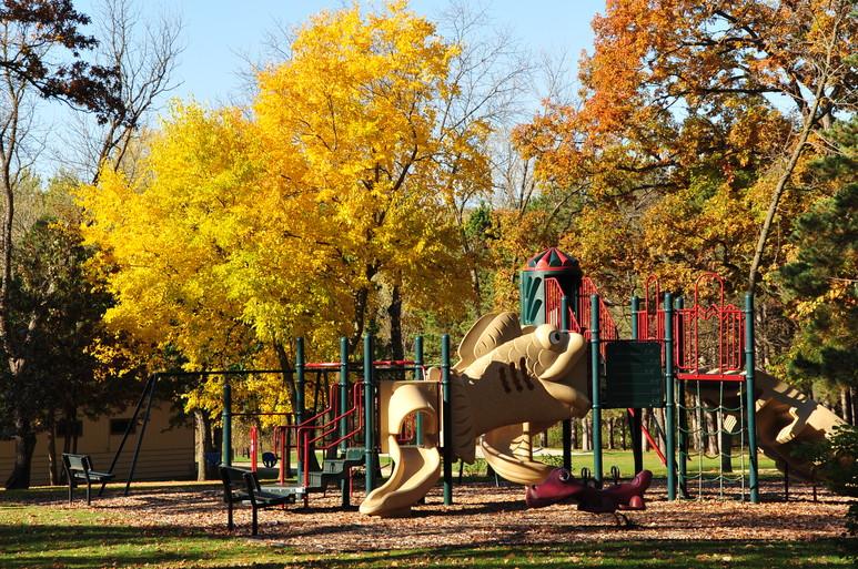 Mb2378 1 playgroundarea