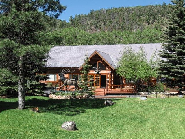 Mb2426 2 lodge