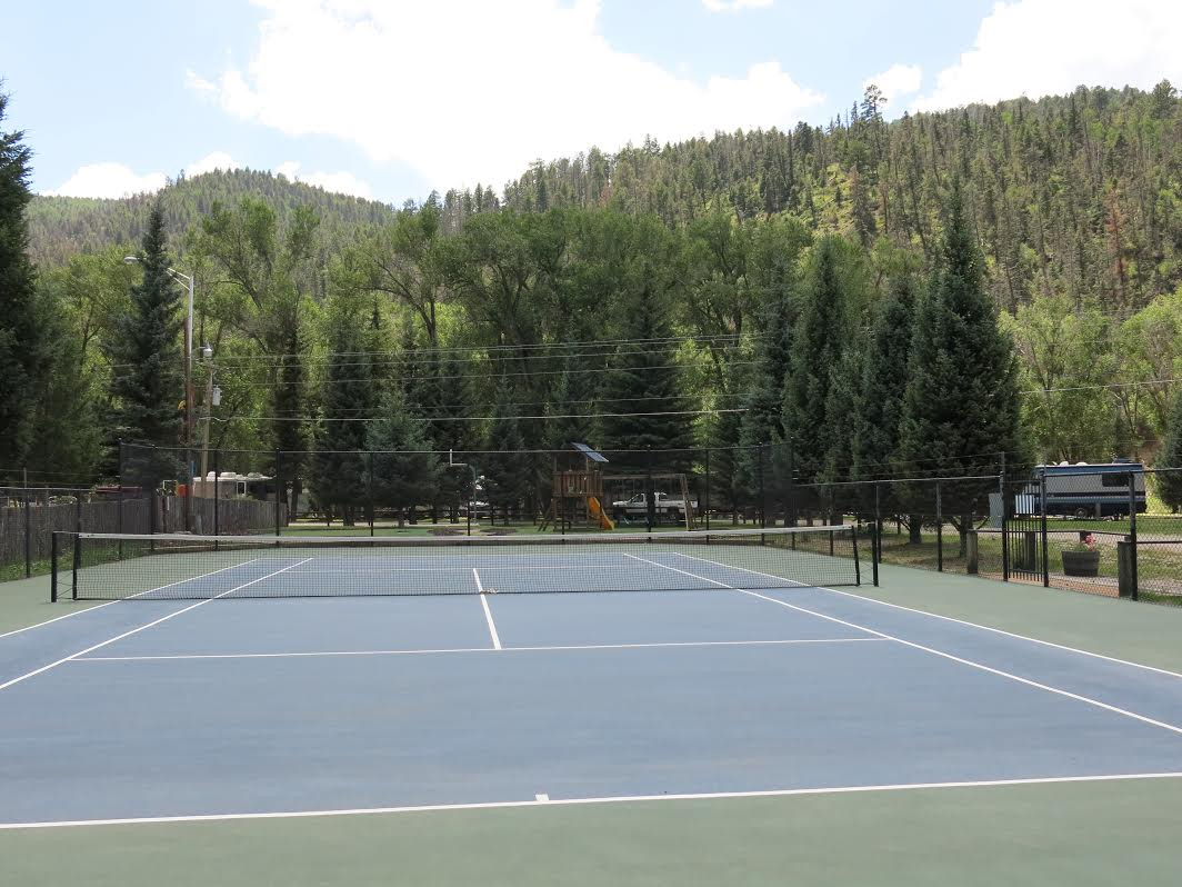 Mb2426 3 tenniscourts