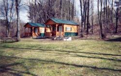 Mb2476 3 cabin