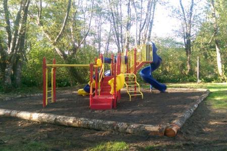 Mb2487 3 playground