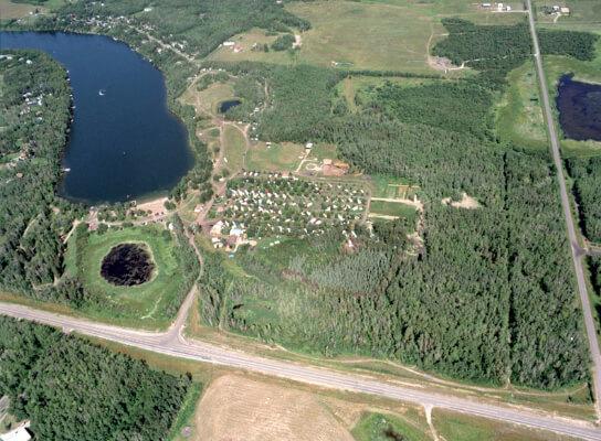 Mb2505 1 c parkoverview