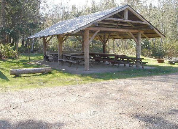 Mb2506 3 c pavilion