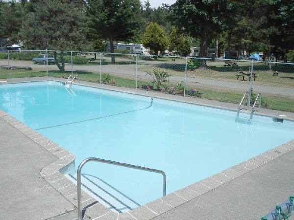 Mb2506 4 c poolarea