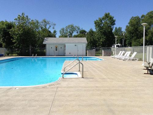 Mx0248 2 c pool