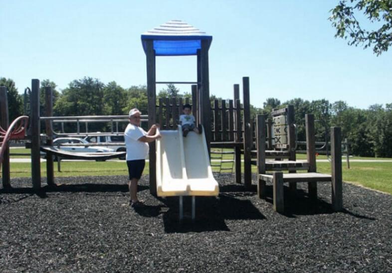 Mx0248 5 c playground
