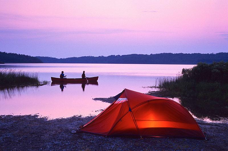 Mb2543 2 c tents