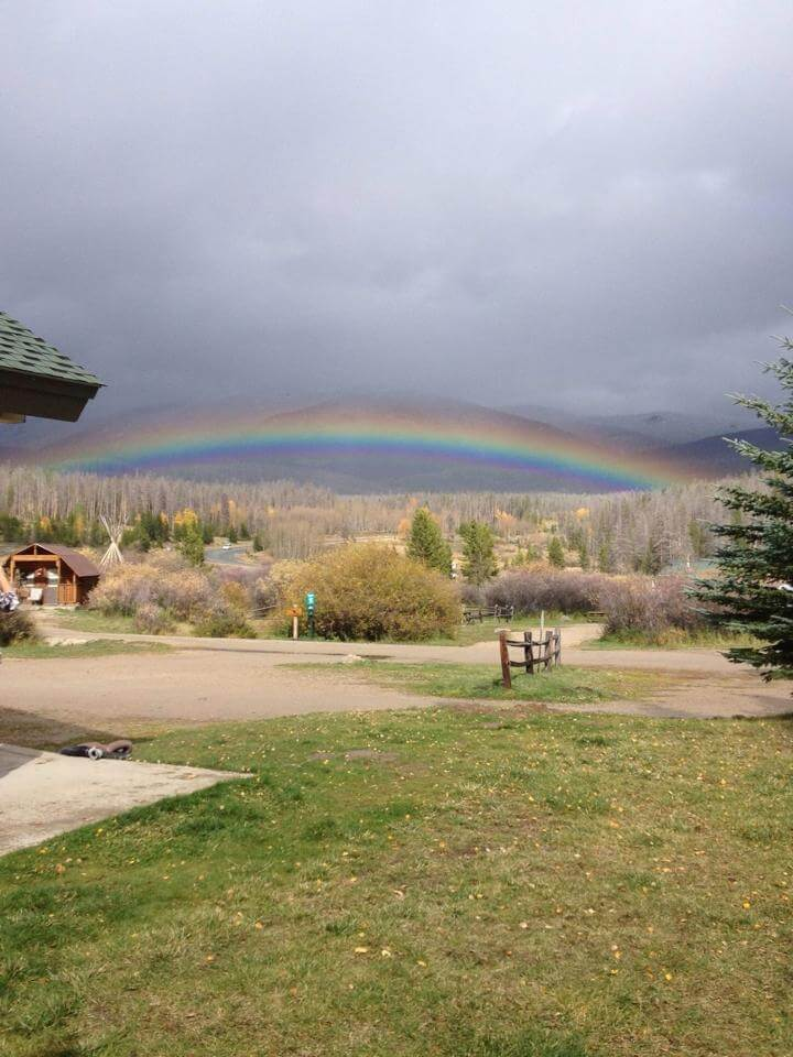 Mb2565 x c rainbow