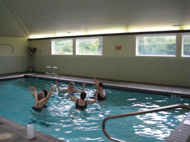 Mc1745 x c pool 1