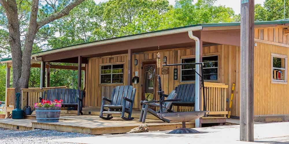 Mb2570 x c campstore