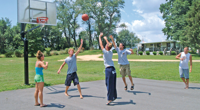 Mcus21 x c basketball