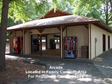 Mc1853 2 arcade
