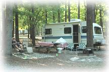 Mc1853 3 camping