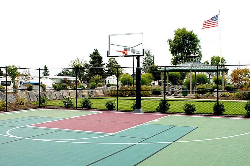 Mb2588 x c sportscourt