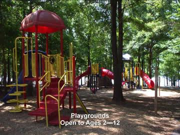 Mc1853 4 playground