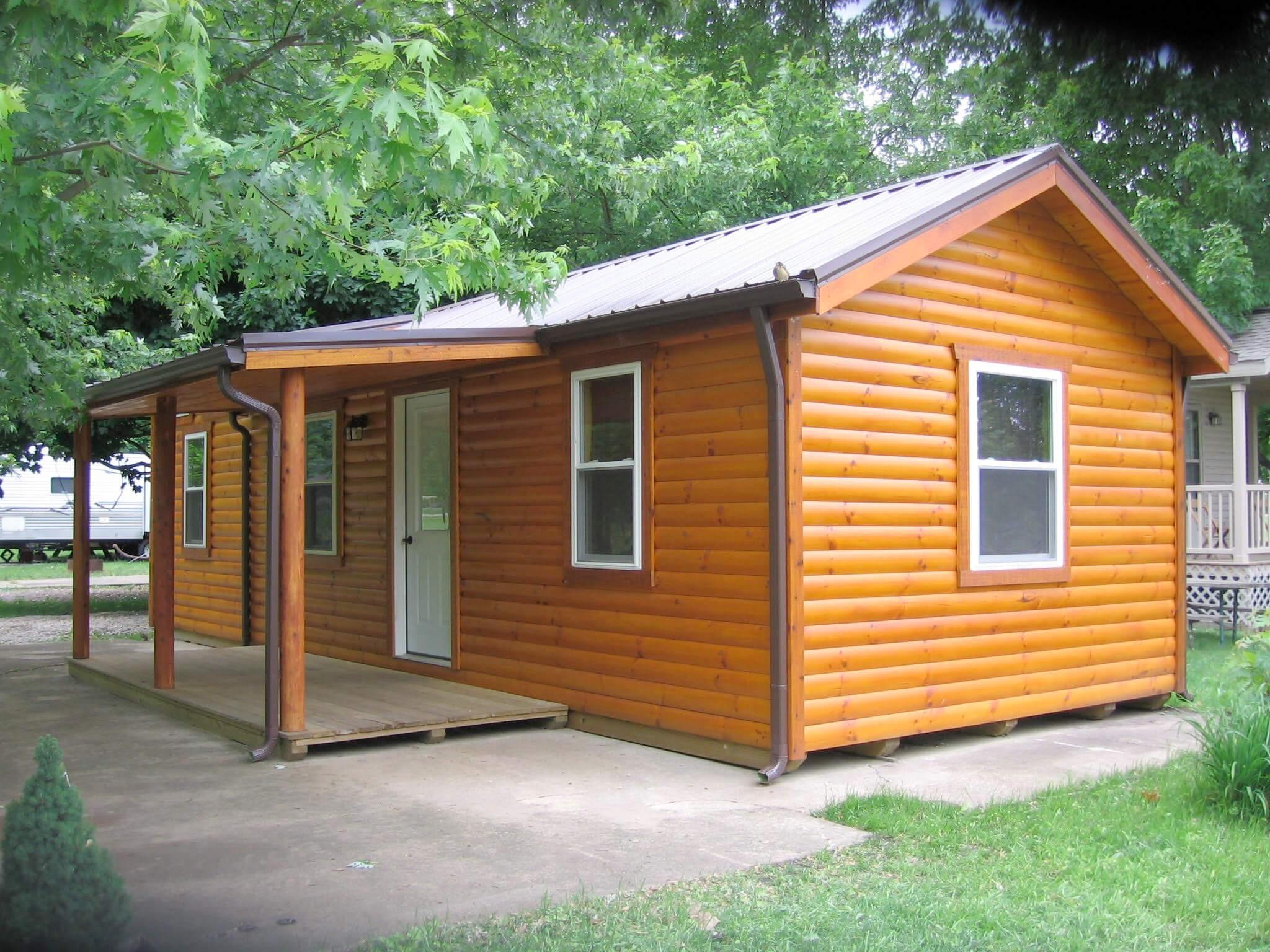 Mb2391 x c cabins