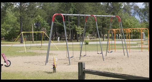 Mb2603 x c playgroundarea