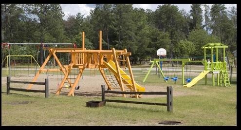 Mb2603 x c playground2
