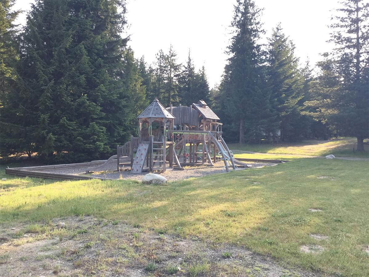 Mb2602 x c playground