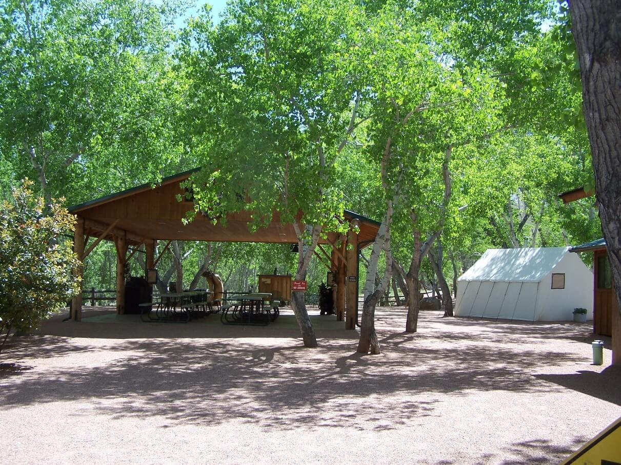 Mb2604 x c ramada.tent