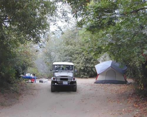 Mb2196 5 tentcamping