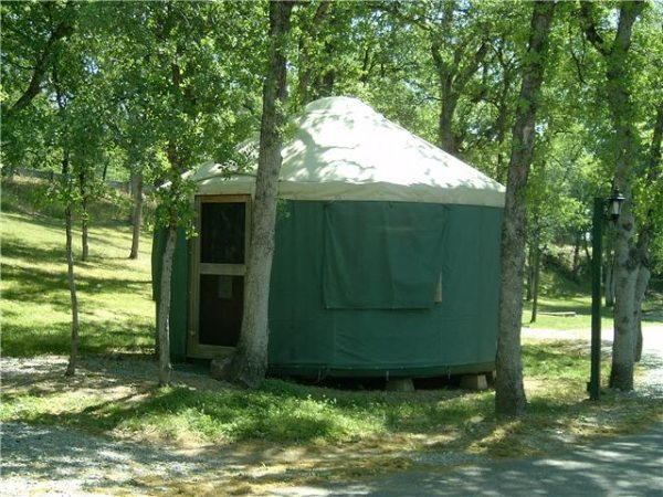 Mcu791 4 yurt1 90d46f10 cad7 42b3 be5e 2bdf5cd82ecb