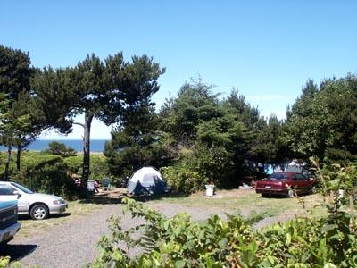 Mc2012 3 tent 3r big
