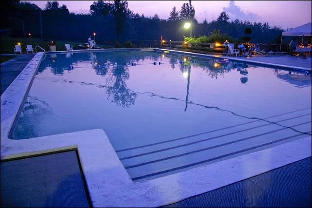 Mcu655 3 rates pool