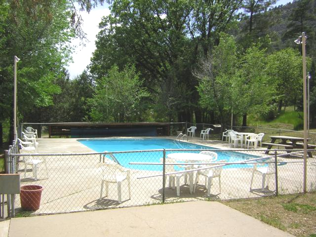 Mc1970 3 pool small