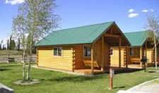 Mc1135 3 grizzlyrv cabin