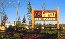 Mc1135 4 grizzlyrv sign
