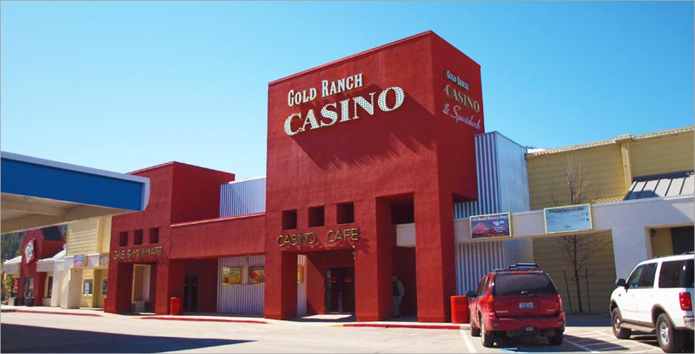 Mc2029 4 casino
