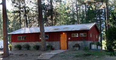 Mb2209 5 cabin