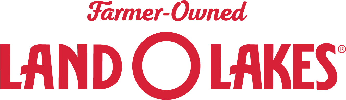Land O'Lakes/Purina/Winfield Solutions