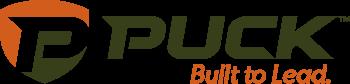 Puck Enterprises