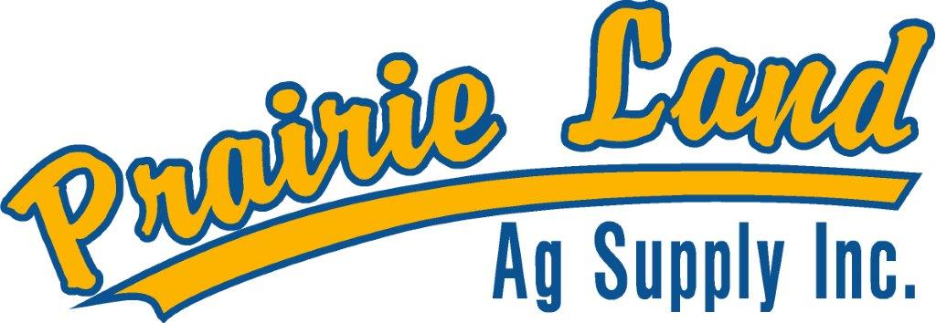 Prairie Land Logo Large